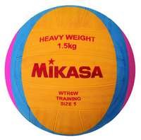 Mikasa Waterpolobal Heavy Weight