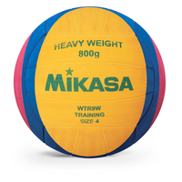 Mikasa Waterpolobal Heavy Weigth Mt. 4