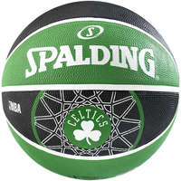 Spalding Basketbal NBA Boston Celtics