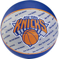 Spalding Basketbal NBA NY Knicks