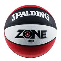 Spalding Basketbal NBA Zone