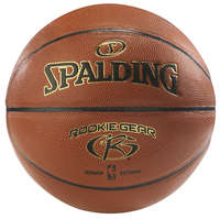 Spalding Basketbal Rookie Gear in/out mt 5