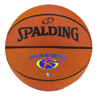 Spalding Basketbal Rookie Gear Outdoor