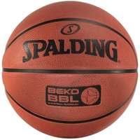 Spalding Basketbal Beko BBL Replica outdoor