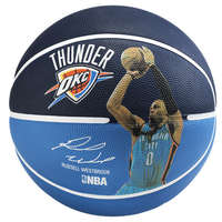 Spalding NBA Spelersbal Russel Westbrook