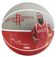 Spalding NBA Spelersbal James Harden