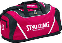 Spalding Sporttas Medium
