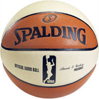Spalding Basketbal WNBA Official Gameball