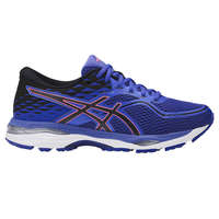 Asics Gel Cumulus 19 Women