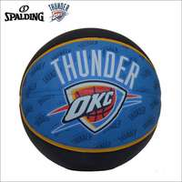 Spalding Basketbal NBA OKC Thunder