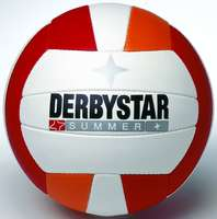 Derbystar Beachvolleybal Summer