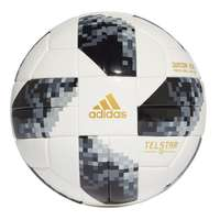 Adidas Telstar 18 Junior 350g | Gr.5