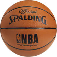 Spalding Basketbal NBA 30 YEARS