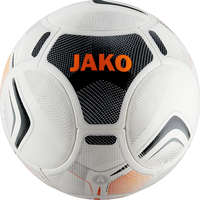 Jako Voetbal Galaxy 2.0