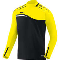 JAKO Training Sweat Sweat Competition 2.0