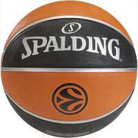 Spalding Basketbal Euroleague TF150