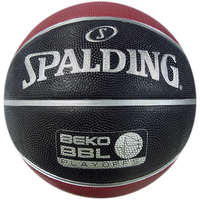 Spalding Basketbal Beko BBL Play-Off replica