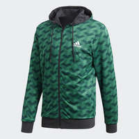 Adidas Sports ID Reversible | mensen