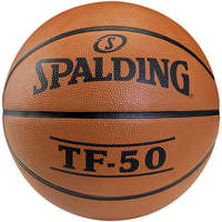Spalding Basketbal TF50 Outdoor