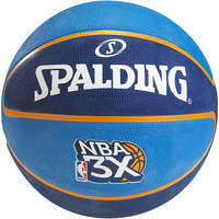 Spalding Basketbal NBA 3X