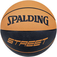 Spalding Basketbal Street Soft Touch