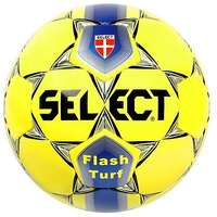 Select Voetbal Flash-Turf