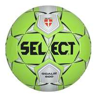 Select Voetbal Goalie 600