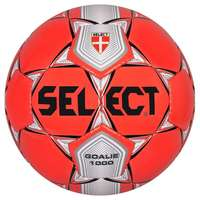 Select Voetbal Goalie 1000