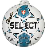 Select Voetbal Swing