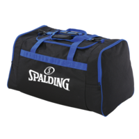 Spalding Sporttas Team Medium