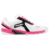 Kempa WING WOMEN LITE
