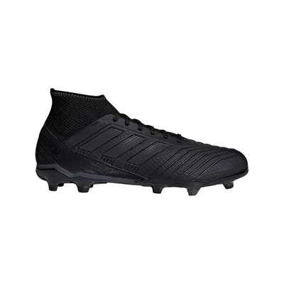 adidas voetbalschoenen voetbalshop