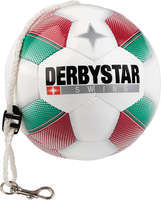 Derbystar Voetbal Swing