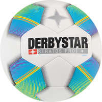 Derbystar Voetbal Stratos Pro Light