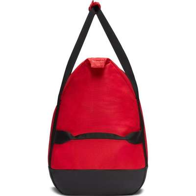 Nike Tas Academy Team Bag Red M