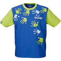 Spalding Kids T-shirt