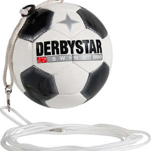 Derbystar Voetbal Swing Heavy