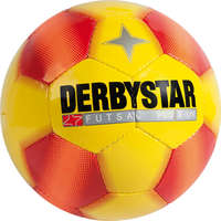 Derbystar Voetbal Futsal Pro S-Light