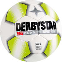 Derbystar Voetbal Planet APS
