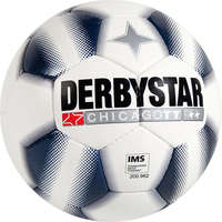 Derbystar Kunstgrasbal Chicago TT