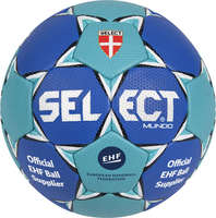 Select Handbal Mundo maat 0 en 1
