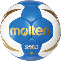 Molten Handbal H3X2200-BY