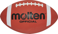 Molten american football AFR Junior