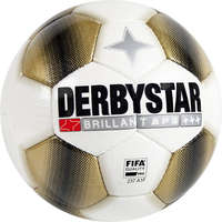 Derbystar Voetbal Brillant APS Gold