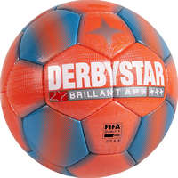 Derbystar Voetbal Brillant APS Winter