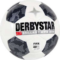 Derbystar Voetbal Brillant APS Jupiler League