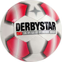 Derbystar Voetbal Apus Pro S-Light