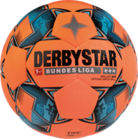 Derbystar Voetbal Brillant APS Winter Bundesliga