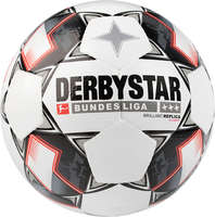 Derdystar Voetbal Brilliant Replica S-Light Bundesliga