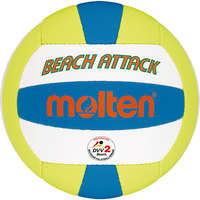 Molten Beachvolleybal Beach Attack MBVBA